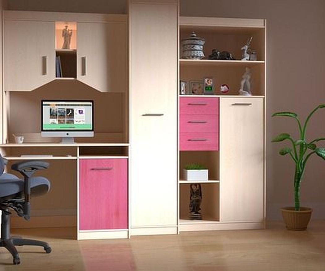 Colores de moda para una casa con estilo