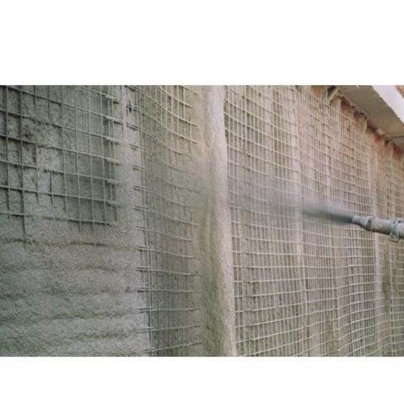 Nuevo Mestalla V.C.F.: Productos y servicios  de Inigunita