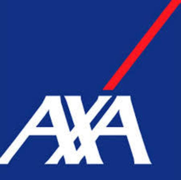 AXA Seguros de Vida Ahorro: Servicios de Pons & Gómez Corredoria d'Assegurances