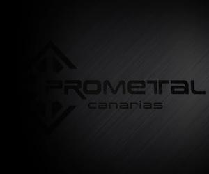 Galería de Carpintería de aluminio, metálica y PVC en Agüimes | Prometal Canarias