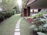 Dúplex en Ciudad Lineal-Atalaya.Ref: 00359: Inmuebles de S. P. Internacionales