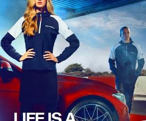 Todos los productos y servicios de Talleres de automóviles: Spamóvil Servicio Oficial BMW-MINI