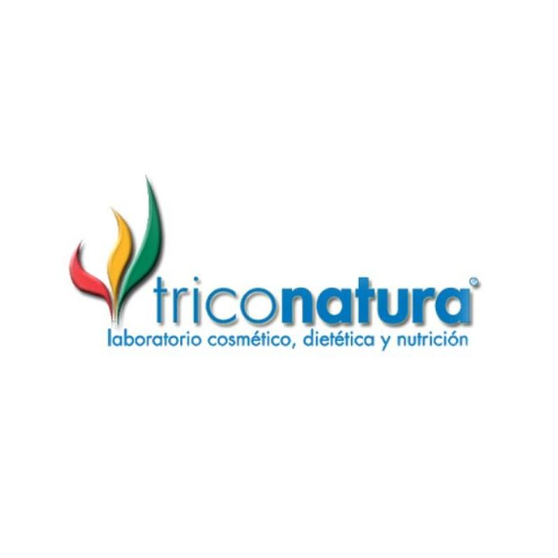 Distribuidores de Triconatura: Nuestros productos de Herbostar