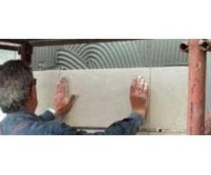 Todos los productos y servicios de Materiales de construcción: Mafer