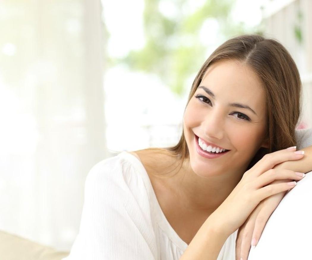 ¿Por qué optar por las carillas dentales?