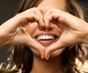 Lo que debes saber sobre el cuidado de tus dientes
