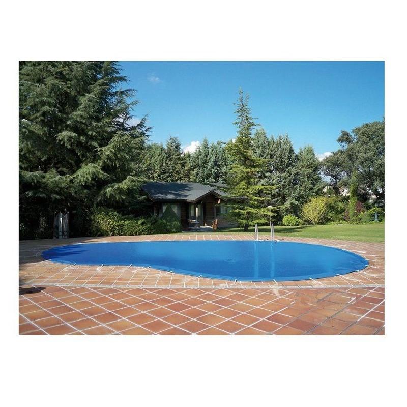 Cobertores de piscinas: Productos de Toldos Apolo