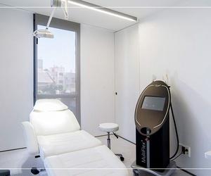 Tratamiento botox Barcelona