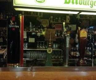 Cervezas de Importación