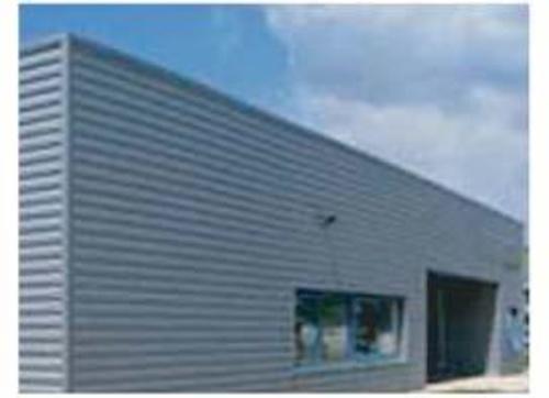 Fotos de Aire acondicionado en Collado Villalba | Friman Instalaciones, S.A.