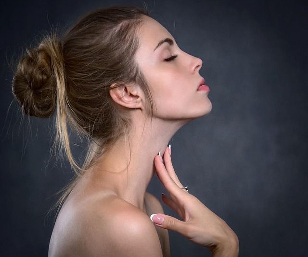 ¿Qué es la piel atópica?