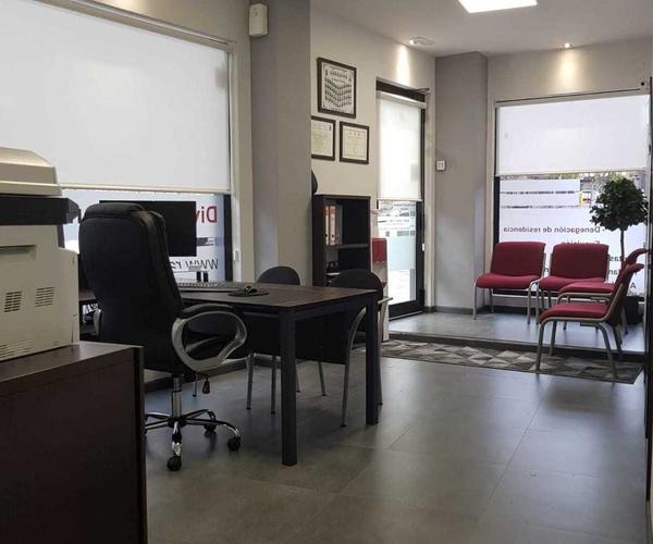 Abogados de extranjería en Toledo | Rabines Abogados