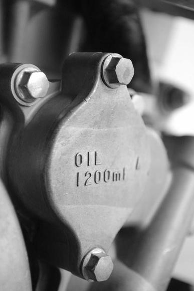 Reparación de motos: ¿Qué ofrecemos? de Motos Borbó