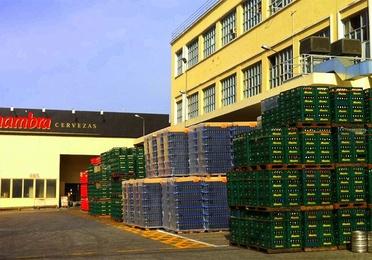 Prefabricación y montaje de tuberías