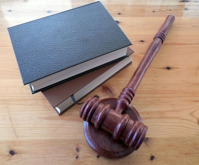 Despacho de abogados en Huesca
