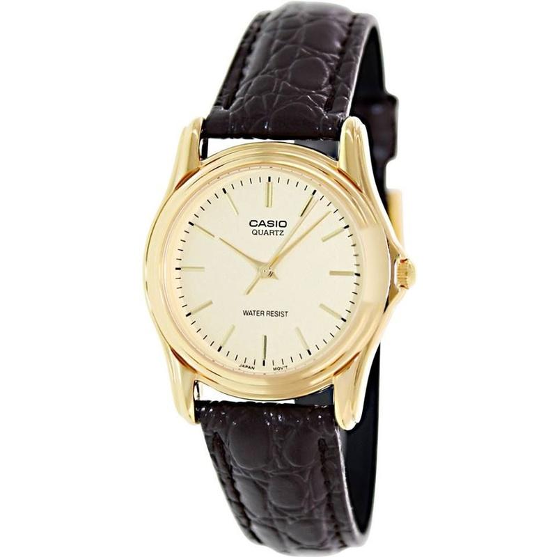 Relojes: Nuestros productos de Saturday Trade