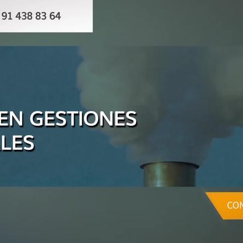 Abogados contra el ruido en Madrid centro | Osset Estudio Jurídico
