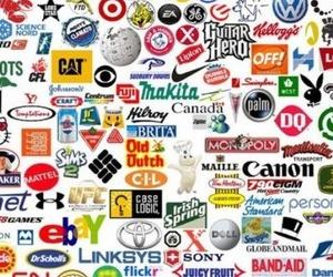 Empresas, Negocios y Marcas Comerciales