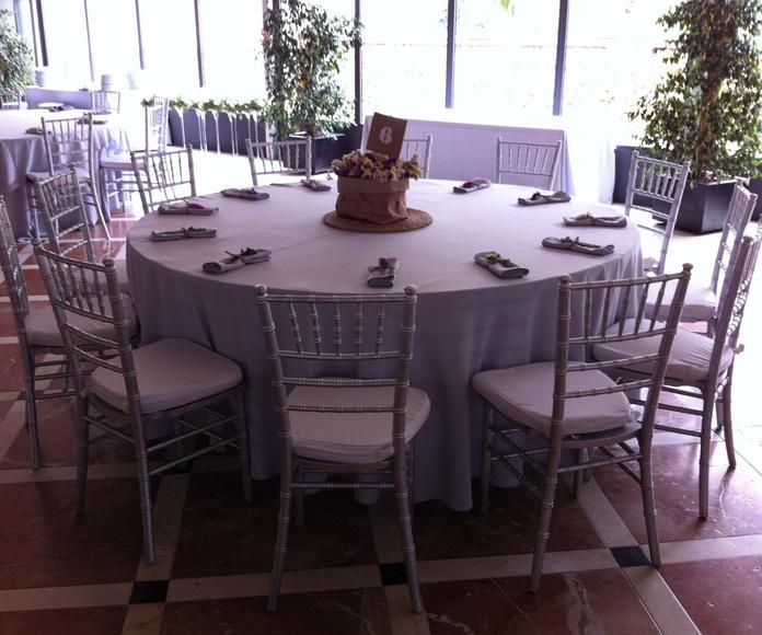 Alquiler sillas y mesas Murcia, Alquiler sillas y mesas Cartagena, Alquiler sillas y mesas Lorca, Alquiler sillas y mesas Alicante, Alquiler sillas y mesas Benidorm, Alquiler sillas y mesas Elche, Alquiler sillas y mesas Almería, Alquiler sillas Albacete
