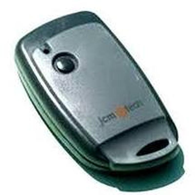 Mando JCM neo, 1-2-4 pulsadores, 433Mhz, con alta en garaje: Productos de Zapatería Ideal