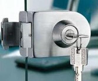 Asistencia de cerrajería : Servicios de Asistencia de Cerrajería Salmantina