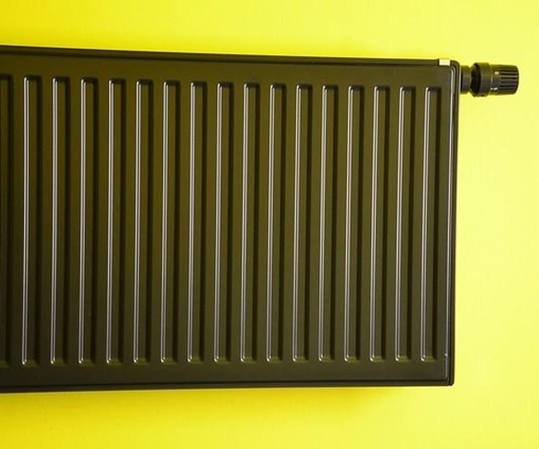 Los tipos de calderas de calefacción
