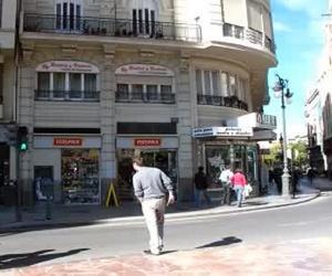 Centros estética en Valencia | Beatriz y Victoria
