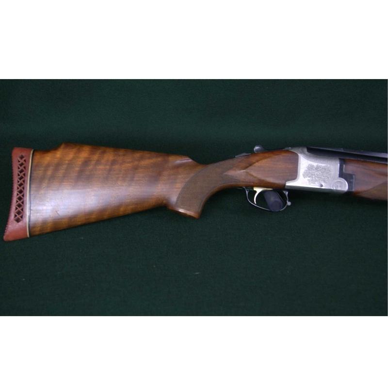 Escopeta Laurona Mod. Sp Ref. 9658: Armas segunda mano de Armería Muñoz