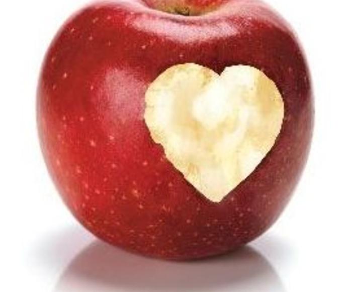 Los 10 mejores alimentos para destapar las arterias y proteger el corazón