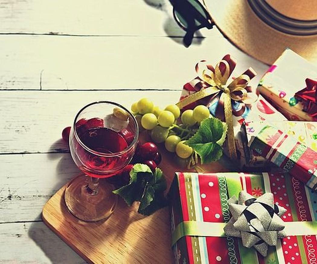 Ideas para regalos de navidad personalizados