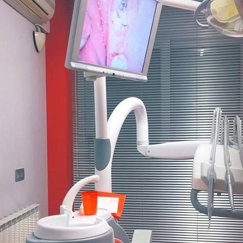 Clínicas dentales en Tárrega: Clínica Dental Tàrrega Guissona