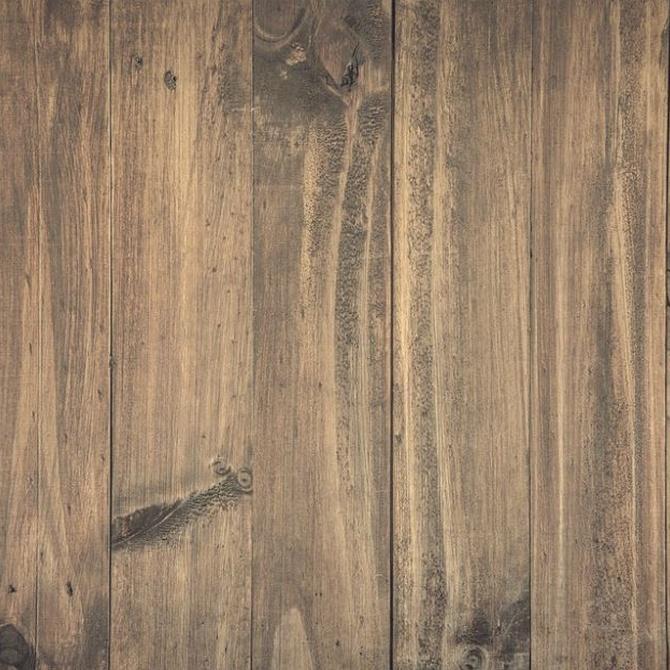 La madera de roble para los muebles