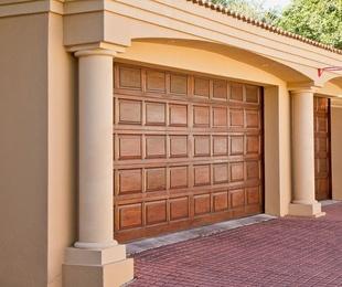Las ventajas más importantes de las puertas de aluminio