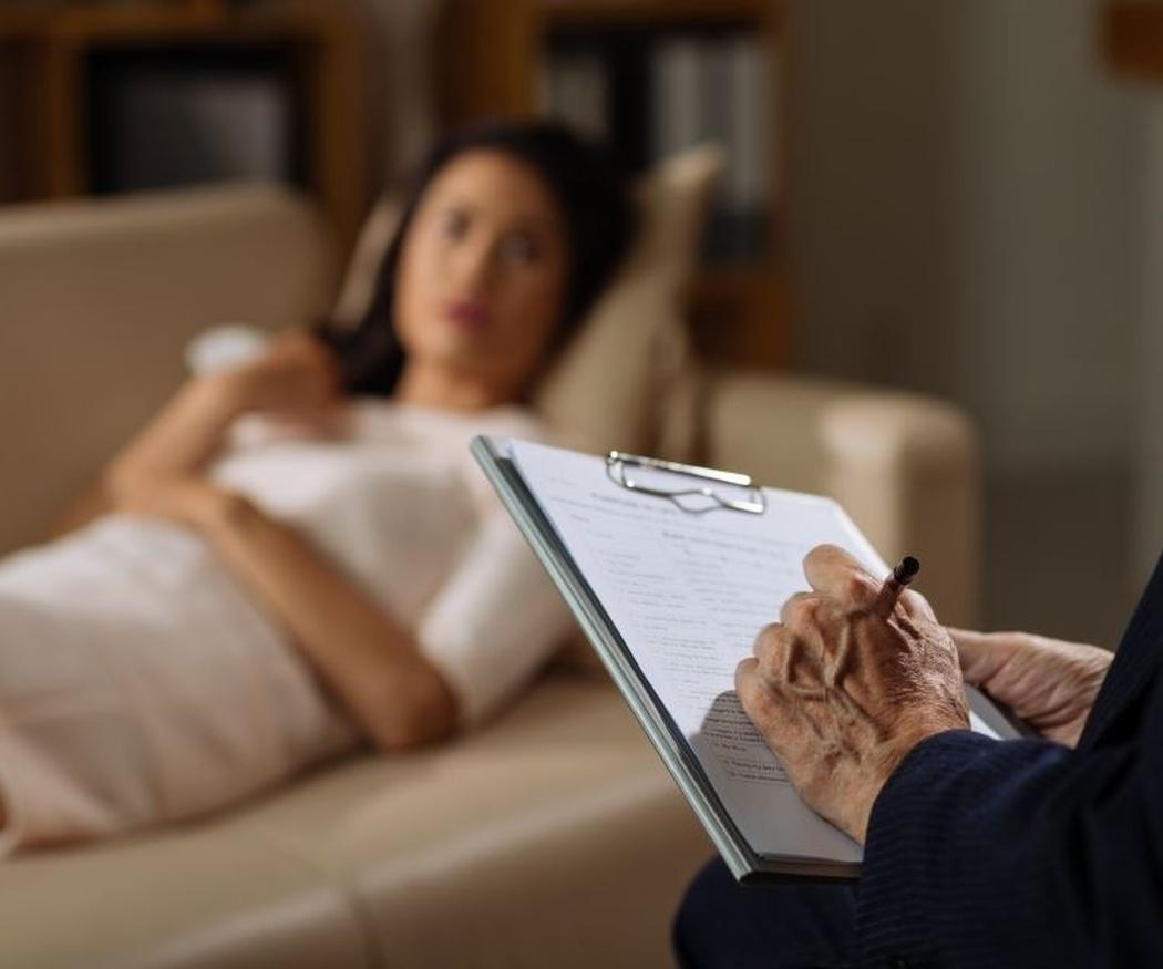 La ansiedad y su sintomatología