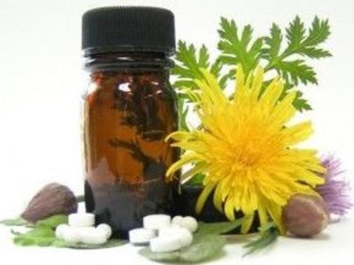 Parafarmacia: Productos  de Farmacia Ldo. Alberto Sáenz Ruiz