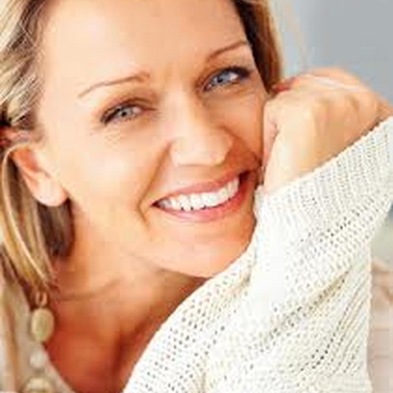 Endodoncia: Servicios de Clínica Dental Box Serrano