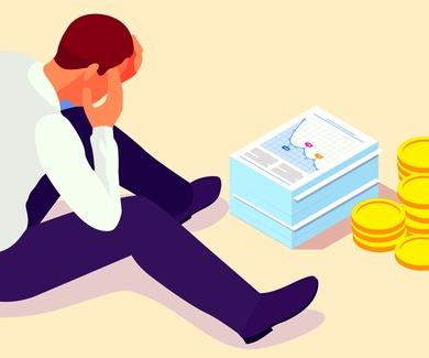 ¿Debe la Ley de Segunda Oportunidad exonerar de las deudas con la Administración?