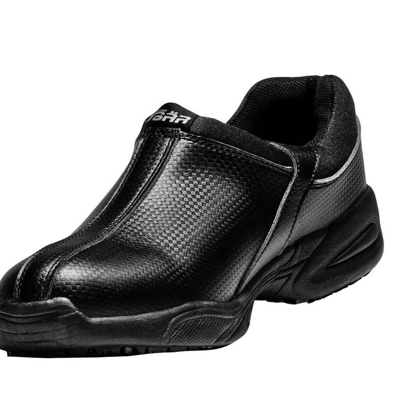 Viper negro: Productos de Unipro