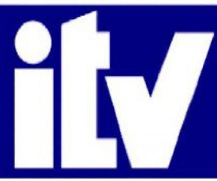 Itv: Servicios de Mecanisport