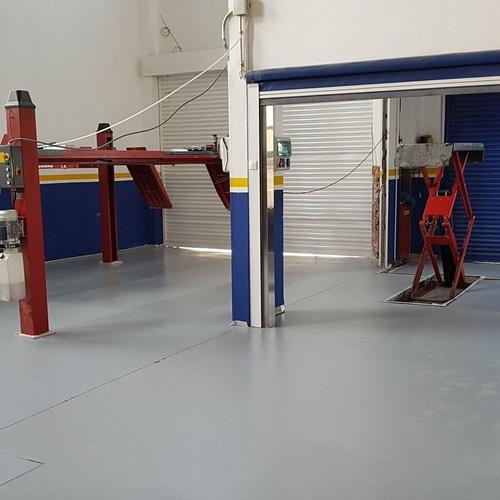 Taller mecánico en Griñón | Carjumotor