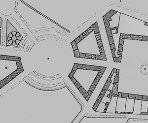 Todos los productos y servicios de Topografía y Cartografía: Servitop