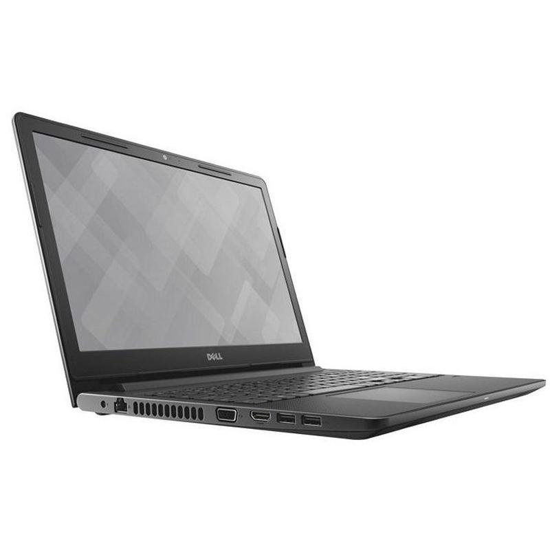 """Dell Vostro 3568 i5-7200U 4GB 1TB W10H 15.6""""  PVP  538€: Productos y Servicios de Stylepc"""