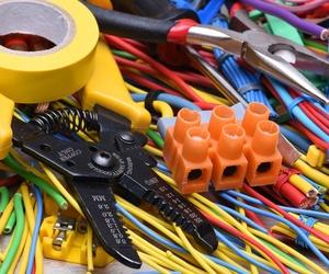 Especialistas en instalaciones y mantenimientos de sistemas eléctricos en Castilla y León