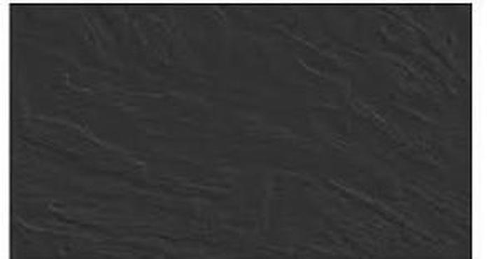 Pav. 33X60 Rochester Negro Porcelanico: Productos de Estepagrés