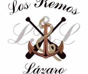 Todos los productos y servicios de Cocina mediterránea: Restaurante Los Remos Lázaro