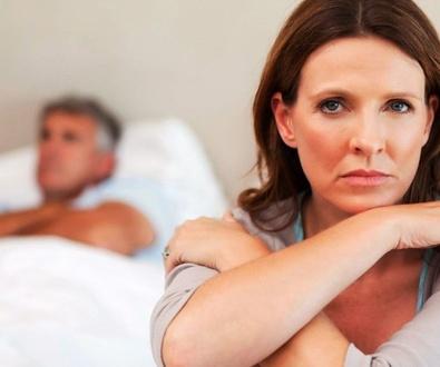 LA FISIOTERAPIA PUEDE AYUDAR A MEJORAR LOS PROBLEMAS O DISFUNCIONES SEXUALES.