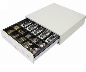 Todos los productos y servicios de Cajas registradoras: Registáctil
