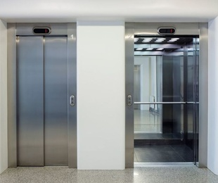 Subvenciones para la instalación de ascensores