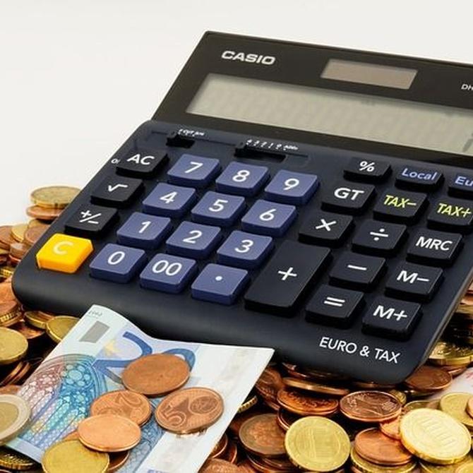 ¿Cuánto debes invertir en tu reforma?