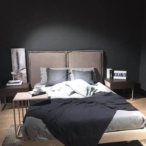 Mobiliario para habitaciones